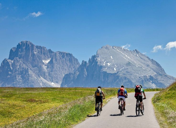 8 Adventure Trips To Take In Your Lifetime Adventure Travel Adventure Travel