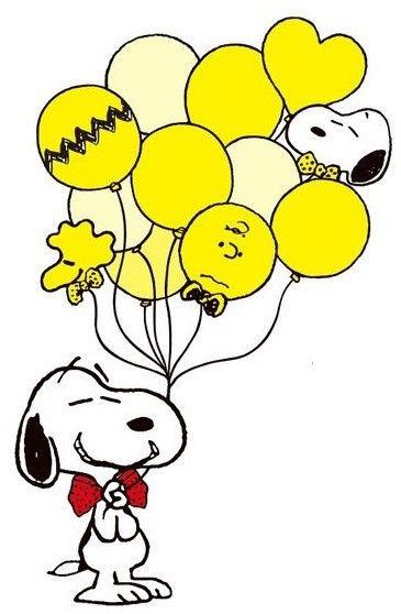 ~ Snoopy :) ~
