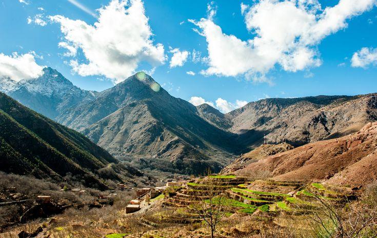 maroko-antyatlas-trekking-marrakesz-3