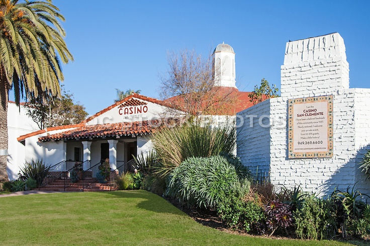 1000 images about landmarks of orange county california