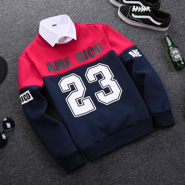 Cheap hoodie mickey, Buy Quality sweatshirt logos directly from China sweatshirts children Suppliers: Size M-4XL bape hoodies sweatshirt men hoodies tracksuit sport men hoodies swe