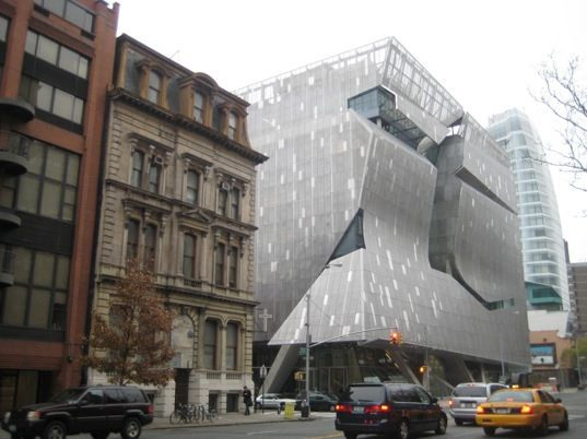 77 best images about sustainable design on pinterest for Coopers east village