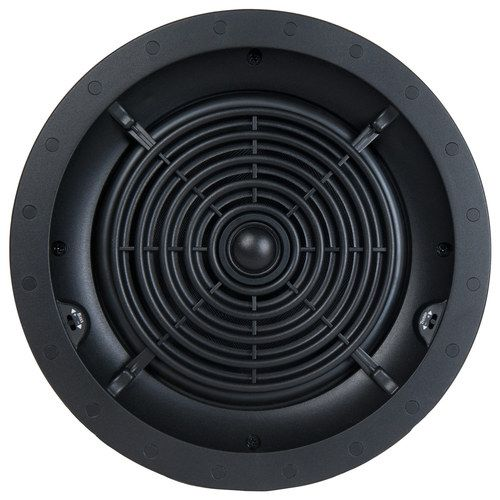 Best 25 Ceiling Speakers Ideas On Pinterest Surround