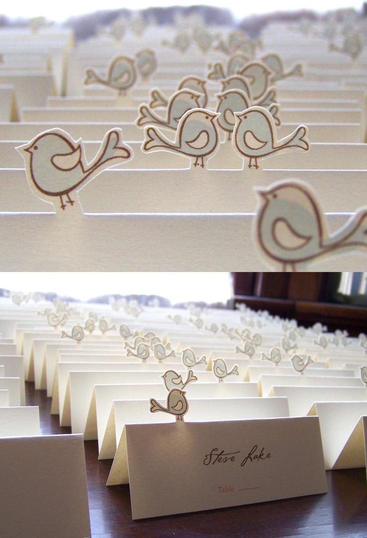 21 best Bordkort images on Pinterest | Wedding reception venues ...
