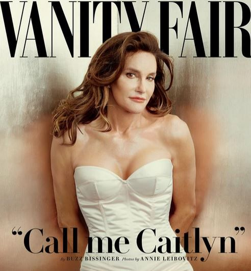 Caitlyn Jenner wanted to break Kardashian tradition ..http://www.emirates247.com/entertainment/celebrity-gossip/caitlyn-jenner-wanted-to-break-kardashian-tradition-2015-06-03-1.592645