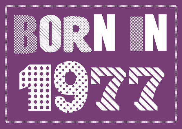 cele mai bune 25+ de idei despre sprüche zum 40. geburtstag pe, Einladung