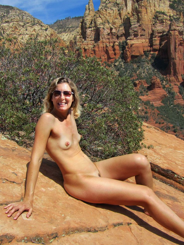 803 Best Burlesque ,  Flapper,  Nudes Images On -6030