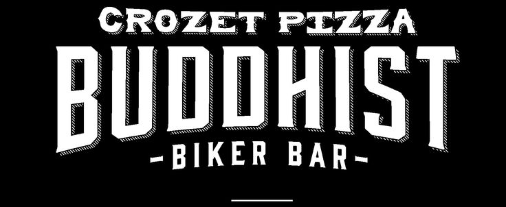 Crozet Pizza - Charlottesville, VA