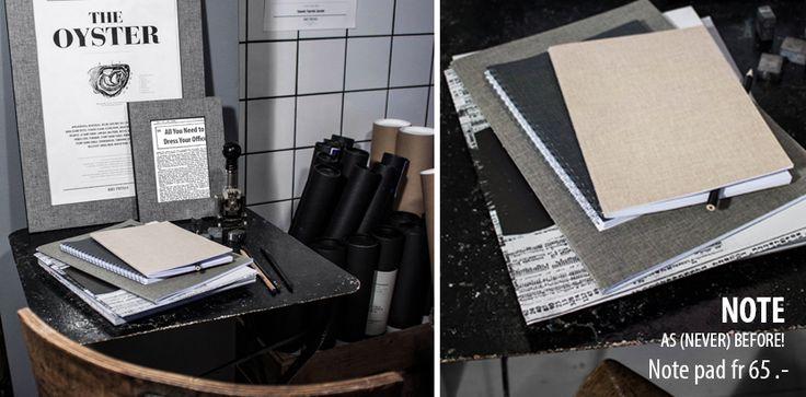 Bookbinders Design - Making life memorable