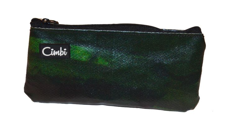 CTO000031 - Pencil Case - Cimbi bags and accessories