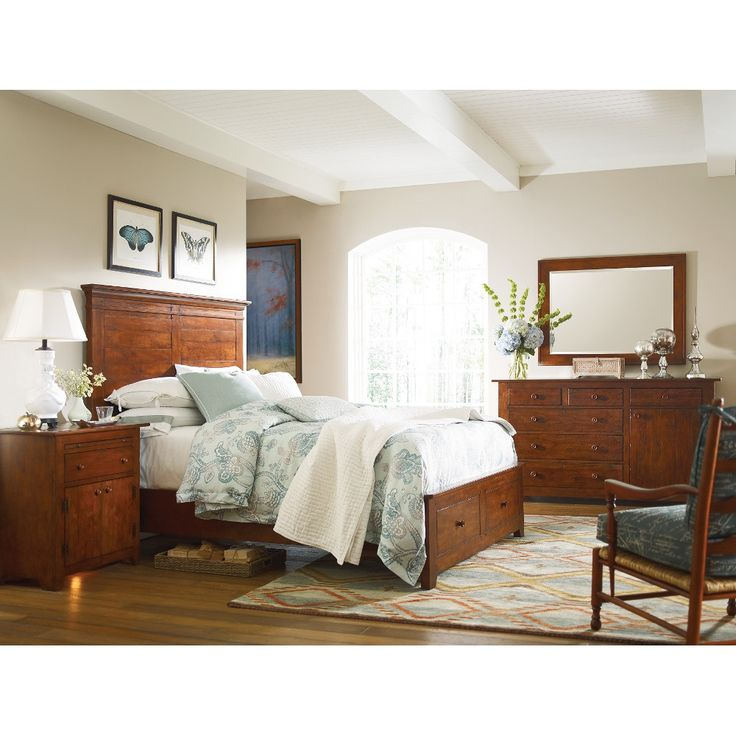 Kincaid Furniture   Solid Wood bedroom furniture   dining room furniture   and living room sofas and tables  Official site of Kincaid Furniture Company. 60 best Sweet Dreams images on Pinterest   Sweet dreams  Kincaid