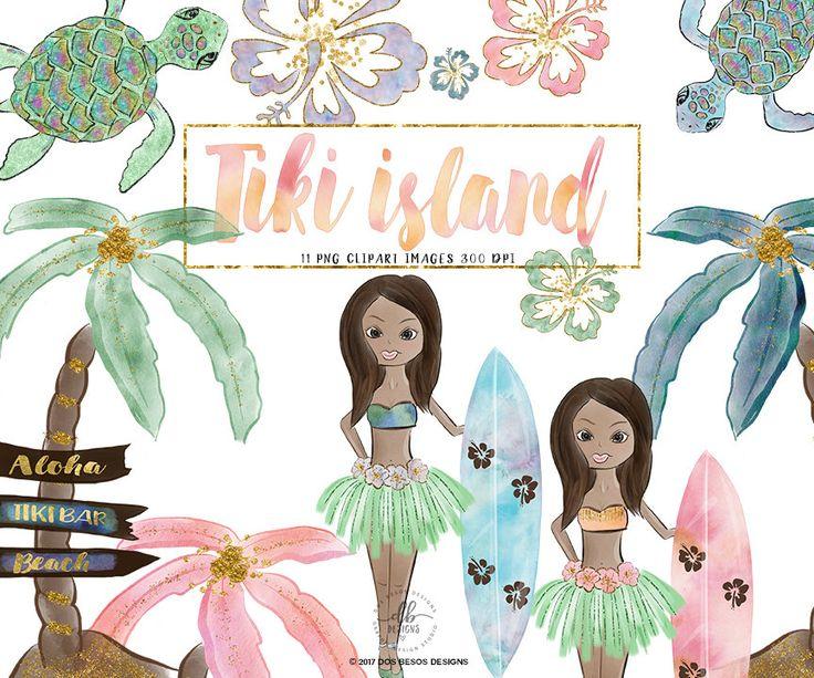 Ideas about hula skirt on pinterest hawaiian