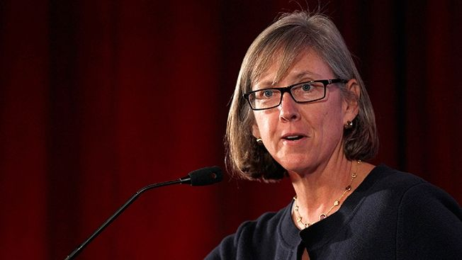 Mary Meeker delivers 2015 digital trends report | Adweek http://www.adweek.com/news/technology/these-are-digital-trends-everyone-tech-and-advertising-needs-know-165017