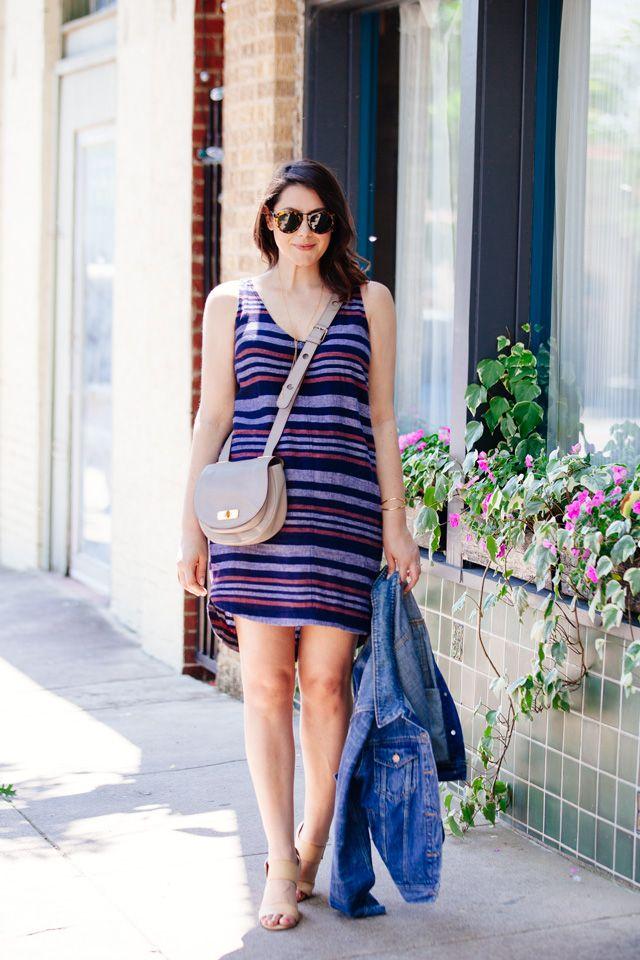 Kendi Everyday: Summer Dresses
