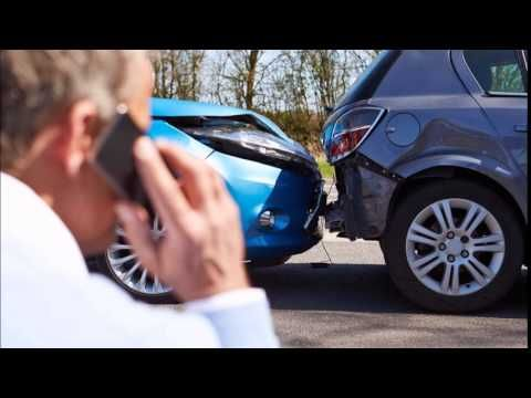 COMPARISON OF QUOTATION OF INSURANCE OF CAR - WATCH VIDEO HERE -> http://bestcar.solutions/comparison-of-quotation-of-insurance-of-car     COMPARISON OF QUOTATION OF INSURANCE Vehicle Insurance Quotes Comparisons for Florida Read this and save 40% or even more on your auto insurance rate comparisons for Florida by performing these three simple steps. You will be happy, a person has taken the time to be able to save money on your...