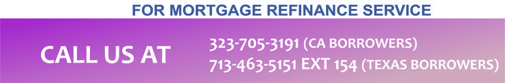 Houston Mortgage Rate TX. Conventional mortgages often require less documentation than FHA loans Click here:-https://goo.gl/PHcUgA