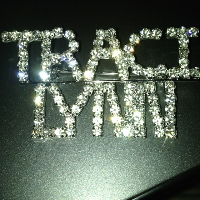 1000 images about traci lynn fashion jewelry celebrities on pinterest