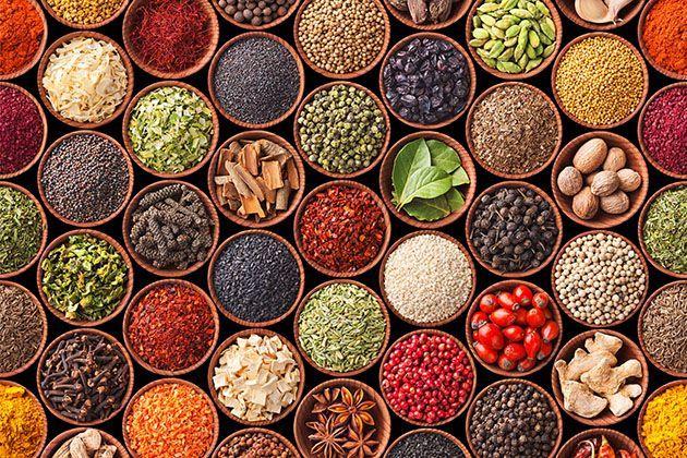 L'industria degli aromi. Sai davvero cosa mangi? #Flavourist, #Food, #tartufo, #truffles #alimentazione