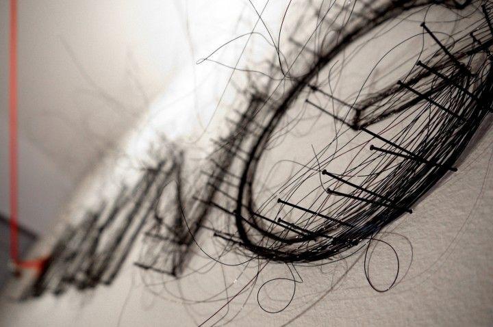 Making & Drawing « Debbie Smyth