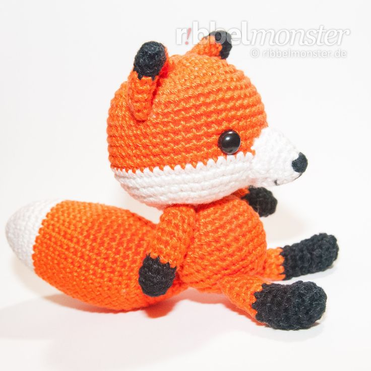 195 best häkeln images on Pinterest | Amigurumi, Accessories and ...