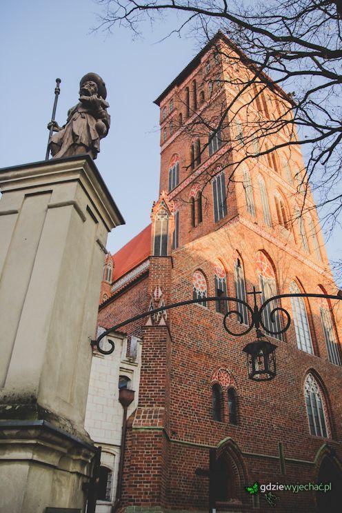Toruń. Wiecej zdjęć -> http://gdziewyjechac.pl/30527/naprawde-cieszmy-sie-ze-mamy-torun-duze-zdjecia.html
