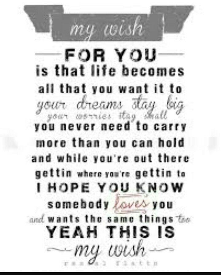 Lyric i want this more than life lyrics : 17 best Lazy & Morning Quotes images on Pinterest   Ha ha, Fun ...