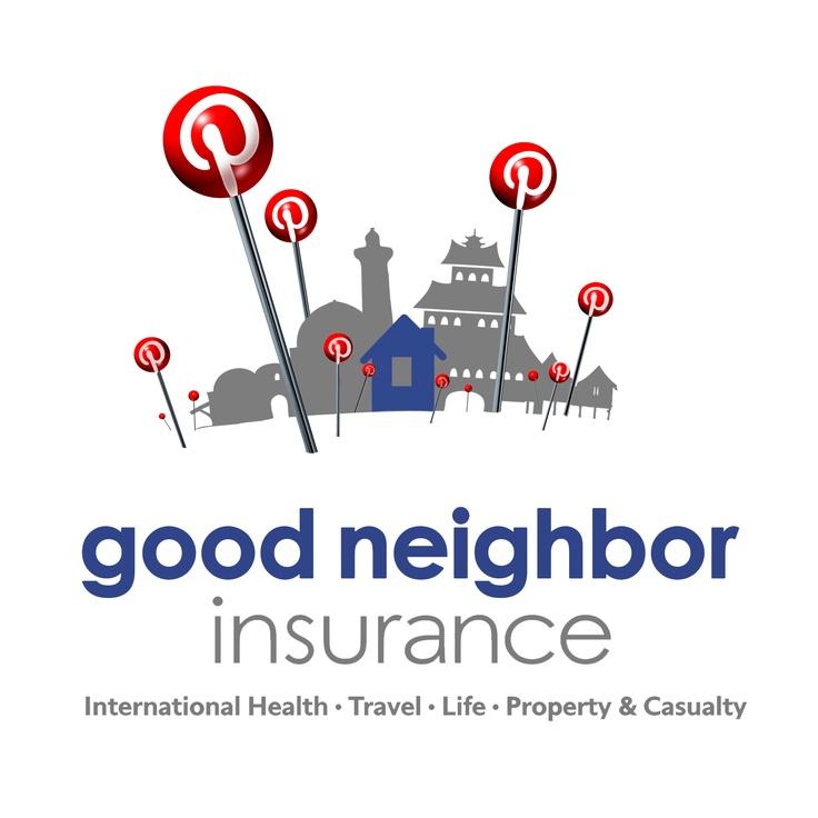 38 best Travel Insurance images on Pinterest | Good ...