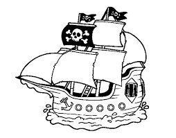 Resultado de imagen para imagenes de piratas y tesoros para imprimir