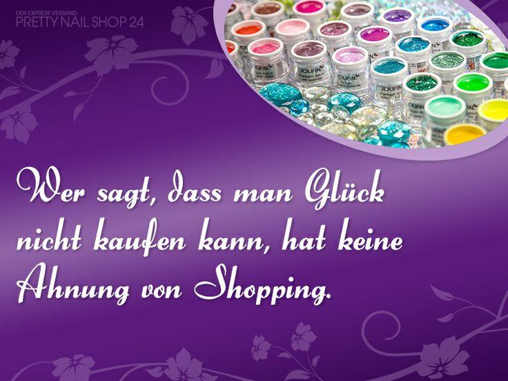 #naildesign #shopping #uvgel #nails