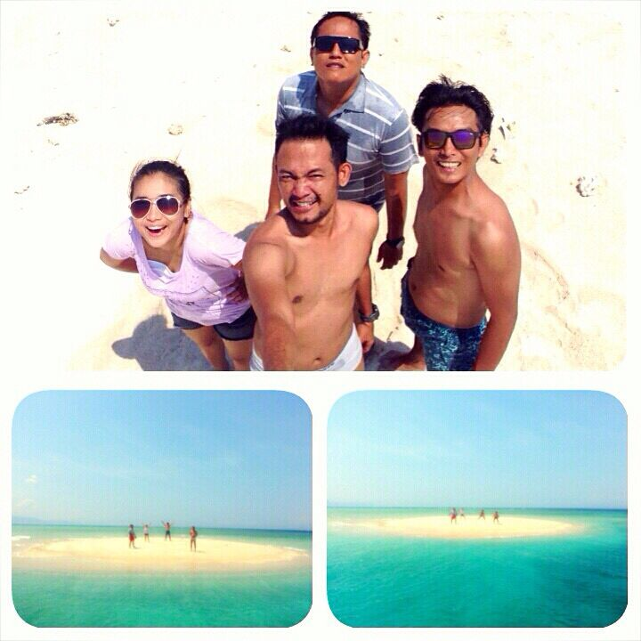 Gili Kapal | East Lombok | West Nusa Tenggara | Indonesia