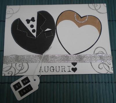 Открытки, годовщина свадьбы 2 года открытка своими руками