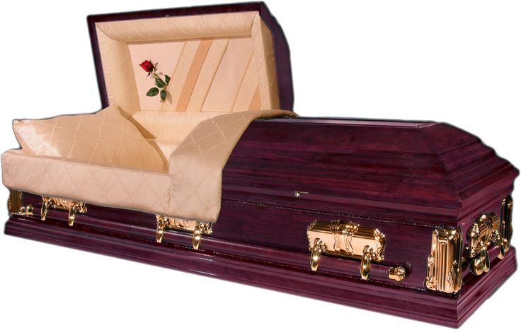 http://www.pacificcoastcaskets.com/coffins/ Los Angeles casket prices are affordable of everyone. The customized funeral casket directly from the distributer and ordered in advance.