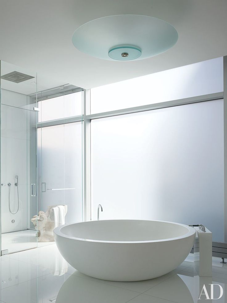 81 best BATHROOMS images on Pinterest Bathroom, Bed \ bath and - luxusbad whirlpool