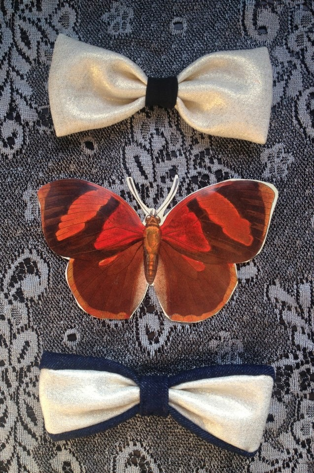 Monarcha, papillons - Special Price!