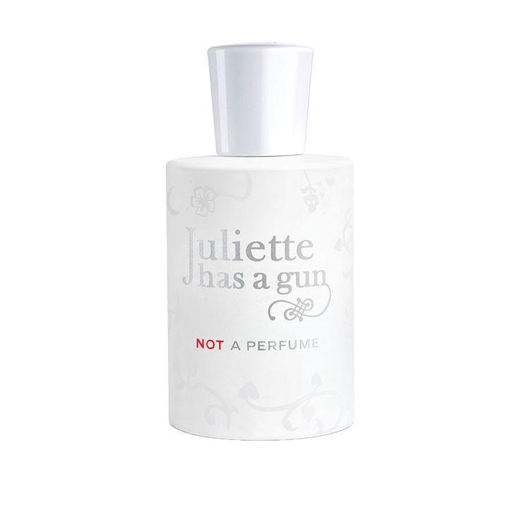 "Juliette Has a Gun Not a Perfume - 50 ml, <span class=""price"">$100.00</span> #birchbox"