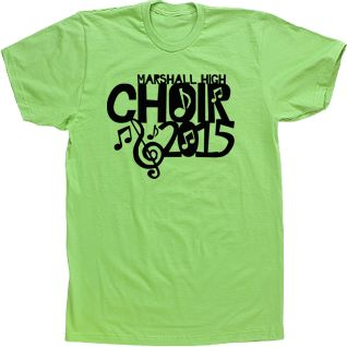 Best 25+ Choir shirts ideas on Pinterest   Marching band quotes ...