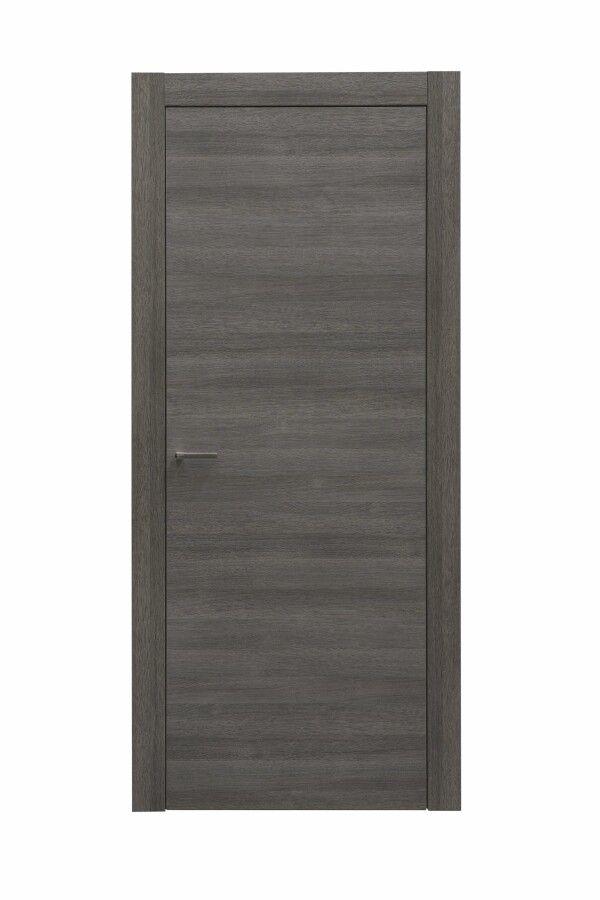 Italian Pregio Interior doors|modern interior doors San Francisco: european…