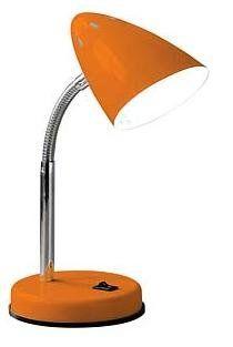 ORANGE TABLE LAMP DESK LAMP TABLE LAMP STUDY LAMP OFFICE LAMP Lamp http://www.amazon.co.uk/dp/B004W81Q40/ref=cm_sw_r_pi_dp_vOucwb0WJ83X5