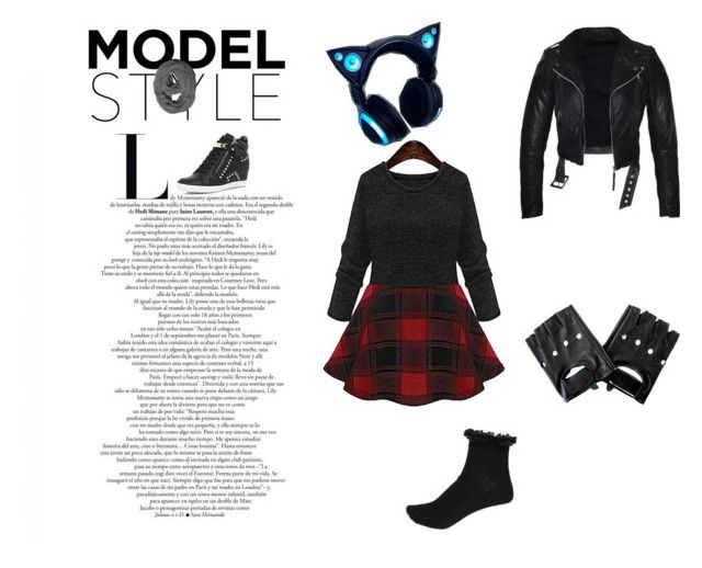 """""""Untitled #1"""" by isabelle071102 on Polyvore featuring River Island"""