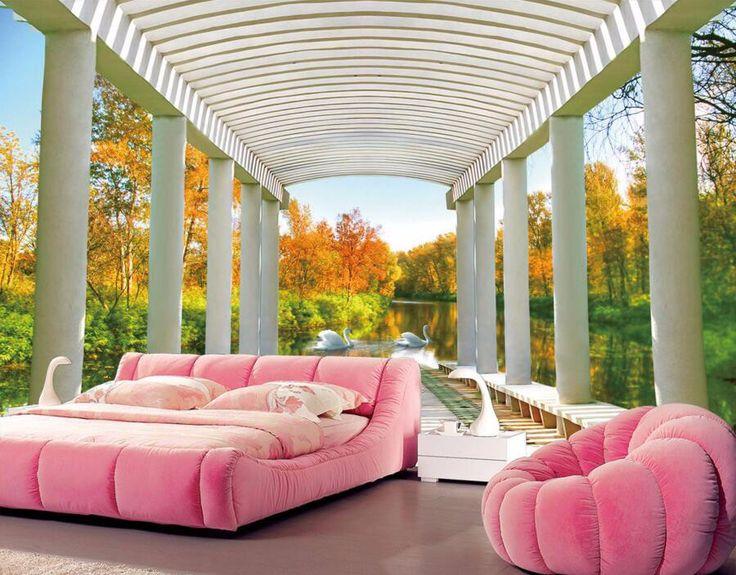 54 best Finnischer Pavillon images on Pinterest Gazebo, Extra
