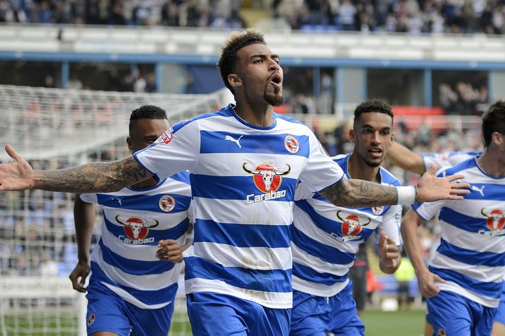 Middlesbrough v Reading - Betting Preview! #Football #Championship #Bets #'Tips #Soccer #Pinterest
