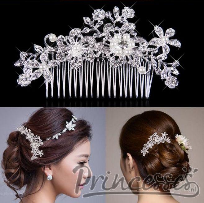 Nhi, deze luxe-haarkam is te koop via de site van Princesses: http://www.princesses.nl/gedetailleerde-haarkam-haaraccessoires-bruid-diamanten