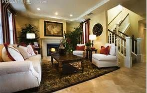 1000 Images About Dream House On Pinterest Fireplaces Islands And