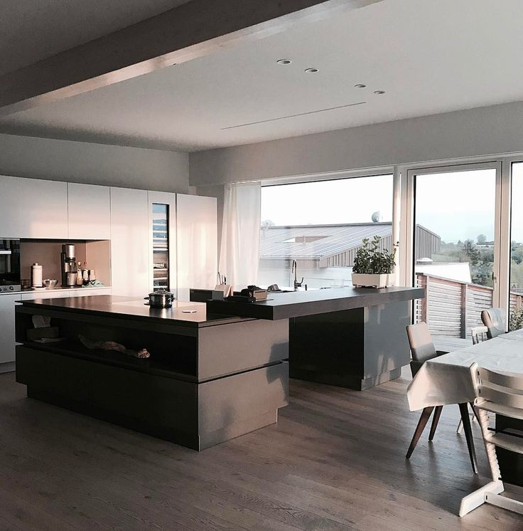 153 best Haus images on Pinterest Fire places, Fireplace heater - läufer für küche