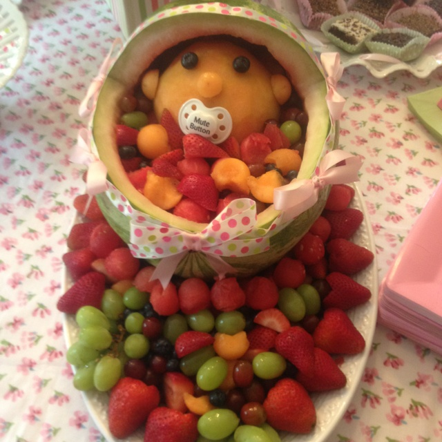 baskets watermelon baby baskets fruit baby watermelon fruit baskets