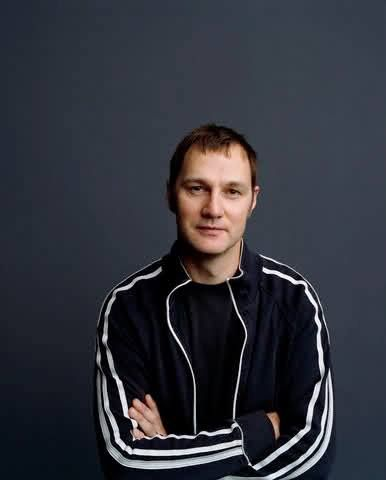 17 Best images about David Morrissey Love on Pinterest ...