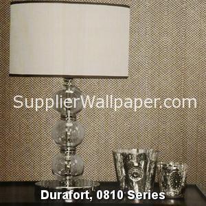 Durafort, 0810 Series