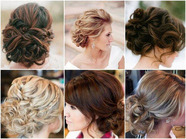 Beautiful Einfache Frisur Hochzeit Gast Beautiful Einfache Frisur Hochzeit Frisuren Long Hair Styles Hair Styles Hair