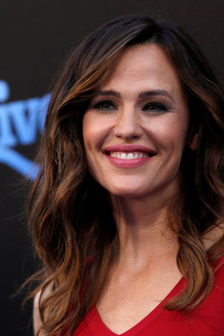 Jennifer Garner Interview: Actress Opens Up About What's Going On With Ben Affleck