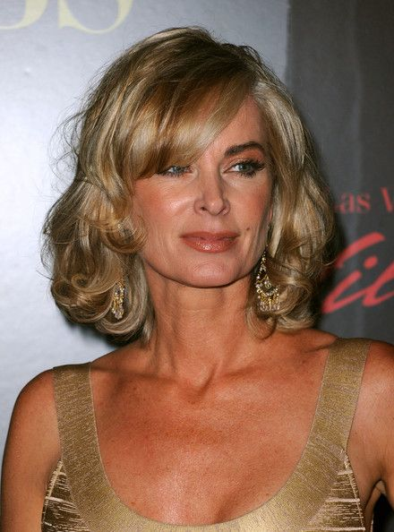 eileen davidson - Yahoo Search Results | Hair, Nails ...